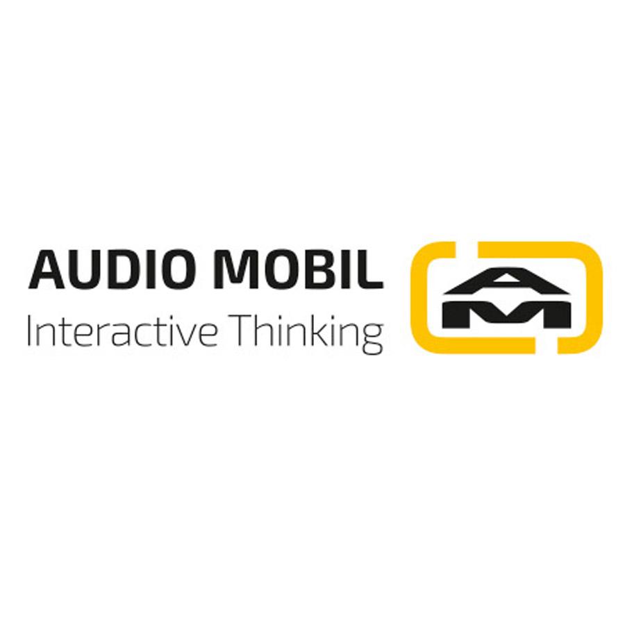 AUDIO MOBIL Elektronik